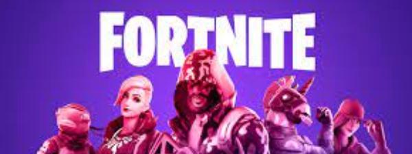Cuanto Sabes sobre Fortnite?