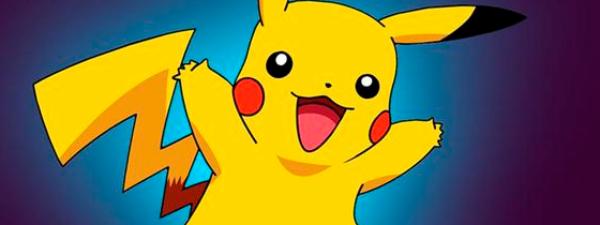 que pokemon inicial de pokemon quest eres