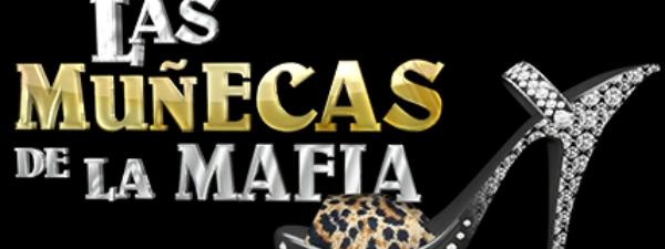 Que muñeca de la mafia eres?