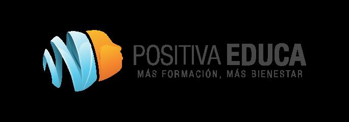 Logo Positiva Educa