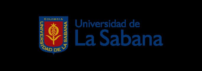 Escudo Universidad de La Sabana