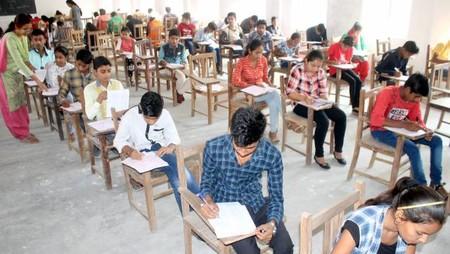 अतुल माहेश्वरी छात्रवृत्ति- 2019 दूसरे चरण की परीक्षा 20 अक्टूबर को (फाइल फोटो)