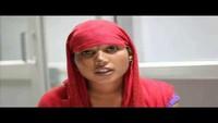 Amar Ujala Foundation Acid Attack Survivors Empowerment Campaign