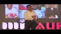 नज़रिया | इसरो की उपलब्धि | इम्तियाज़ अली खान | अमर उजाला फाउंडेशन
