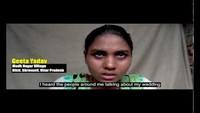 स्मार्ट बेटियां | फौलादी इरादों से बाल विवाह रोक घर का सहारा बनी गीता