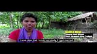 स्मार्ट बेटियां | गली-गांव के तानों से जूझकर सरिता आगे बढ़ती रही