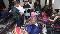 तेजाब हमले में पीड़ितों के परिजनों ने बताया कैसी हो गई थी उनके बच्चों की जिंदगी