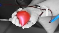 रक्तदान कर बनिए पुण्य के भागी, बचाइए जरूरतमंद की जान