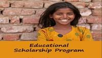 अतुल माहेश्वरी छात्रवृत्ति-2015 को लेकर विद्यार्थियों में भारी उत्साह।