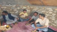 Uttarakhand Flood Relief Campaign