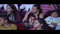 Dr. Samir Parikh - Nazariya- Jo Jeevan Badal De, Agra Chapter- Tips-3