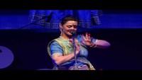 Nazariya Jo Jeevan Badal De- Agra Chapter- Divya Goswami Dixit
