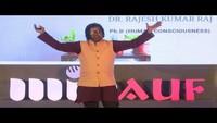 नज़रिया | तंत्र पर शोध की संभावनाएं | प्रो. राजेश कुमार राज | अमर उजाला फाउंडेशन