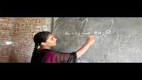 स्मार्ट बेटियां | रूबी को एक सीख ने दिया बढ़ने का हौसला