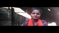 स्मार्ट बेटियां | दिक्कतें सहकर भी सिंपी के पापा ने साथ दिया