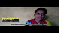 स्मार्ट बेटियां | कम उम्र में शादी के खतरे समझा बची गई मीरा