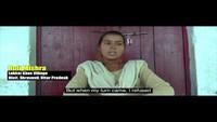 स्मार्ट बेटियां | रोली बनी गांव में रोल मॉडल सिलाई के साथ जारी पढ़ाई