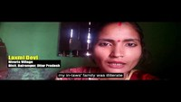 स्मार्ट बेटियां   जिठानी के लड़के को बचाया बाल विवाह से