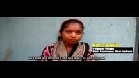 स्मार्ट बेटियां | चौदह बरस की निशा ने लड़ी परिवार से जंग