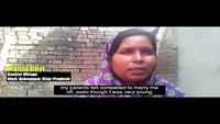 स्मार्ट बेटियां | मंजू ने बच्चों को बाल विवाह के दंश से आजाद रखा