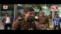 आत्मविश्वास से करें हालात का सामना: SSP डॉ. अजयपाल शर्मा | पुलिस की पाठशाला