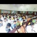 मेरठ के सिटी वोकेशनल पब्लिक स्कूल में हुई पुलिस की पाठशाला।