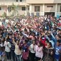 16 हजार से अधिक विद्यार्थियों ने दी अतुल माहेश्वरी छात्रवृत्ति की परीक्षा, जबरदस्त उत्साह