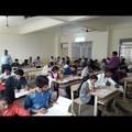 अतुल माहेश्वरी छात्रवृत्ति परीक्षा आज- 34 शहरों के 36 हजार से ज्यादा विद्यार्थी होंगे शामिल