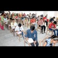 अतुल माहेश्वरी छात्रवृत्ति- 2019 दूसरे चरण की परीक्षा 20 अक्टूबर को