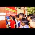 अतुल माहेश्वरी छात्रवृत्ति- 2019, दूसरे चरण की परीक्षा आज