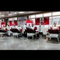 राष्ट्रीय स्वैच्छिक रक्तदान दिवस पर 2789 लोगों ने किया महादान
