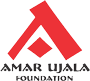 Amar Ujala Foundation