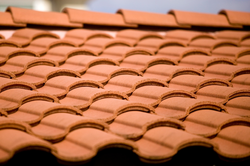 Tile Roofing Installation Cost