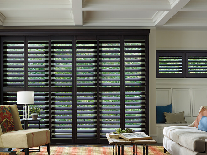 cost to install interior shutters estimates prices contractors homesace