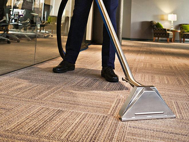 Cost To Clean A Carpet Estimates Prices Amp Contractors