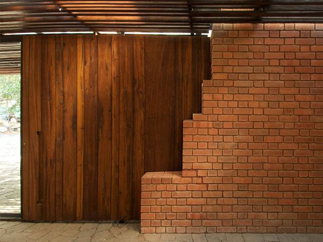 Brick Wall Installation Cost