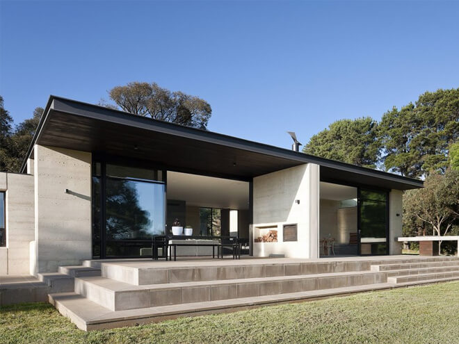 Flat Roof Cost