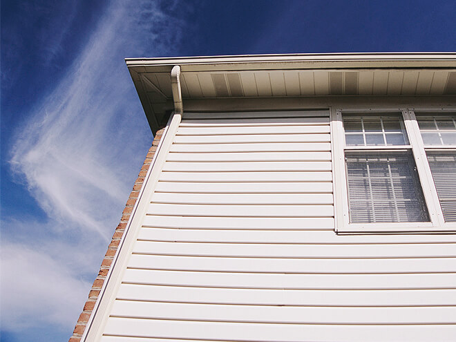 Cost To Install Vinyl Siding Estimates Prices