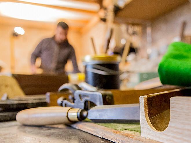 Cost Of Furniture Repair Estimates Prices Amp Contractors