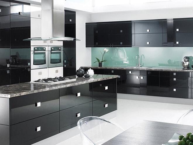 Kitchen Designer Cost