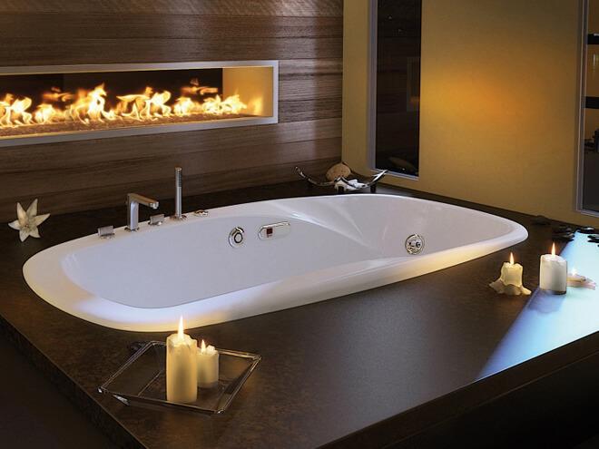 bathtub installation estimates prices contractors. Black Bedroom Furniture Sets. Home Design Ideas