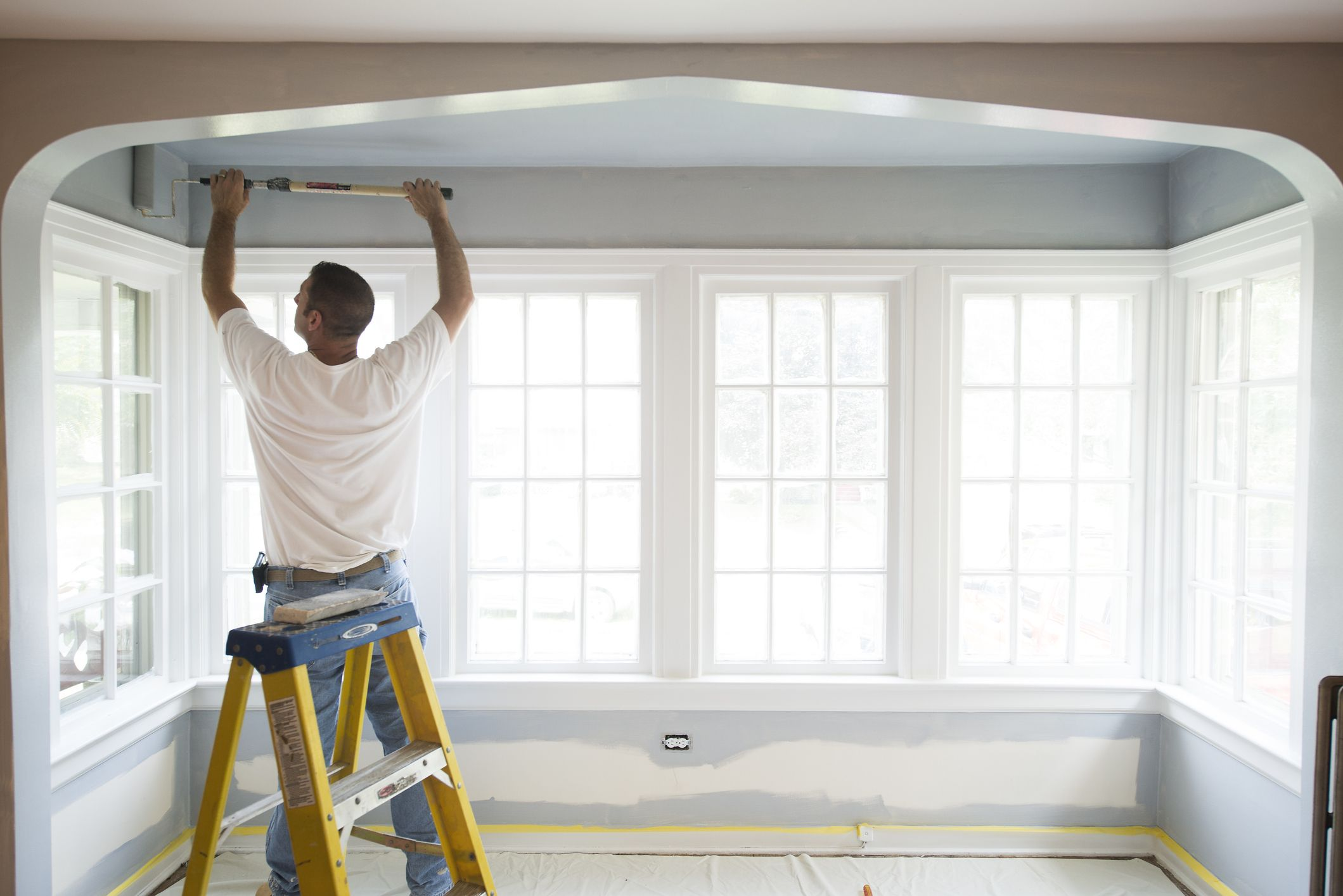 home-additions-contractor