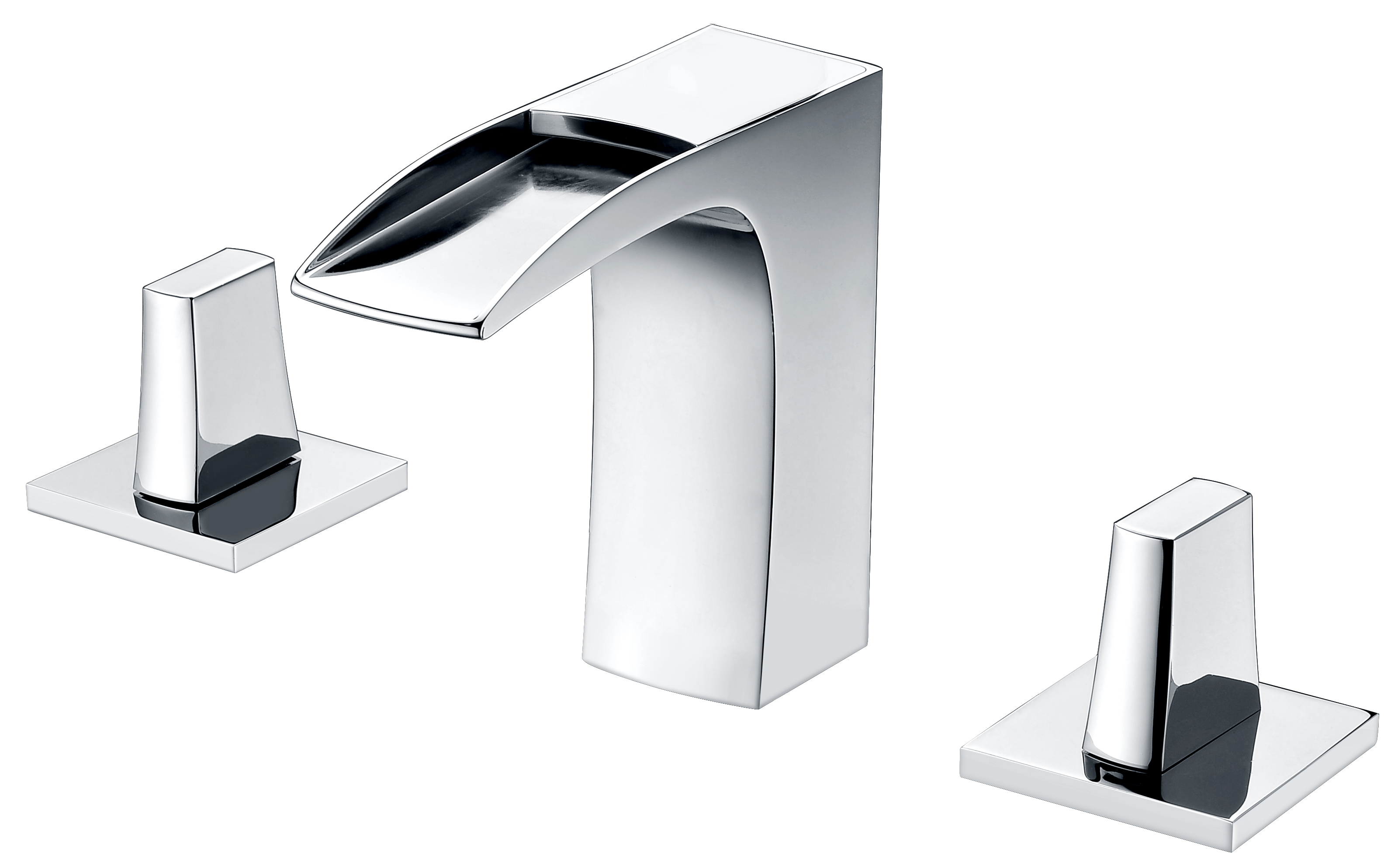 bathroom industry tub j product faucet bath taps and mixer jcl brass for basin