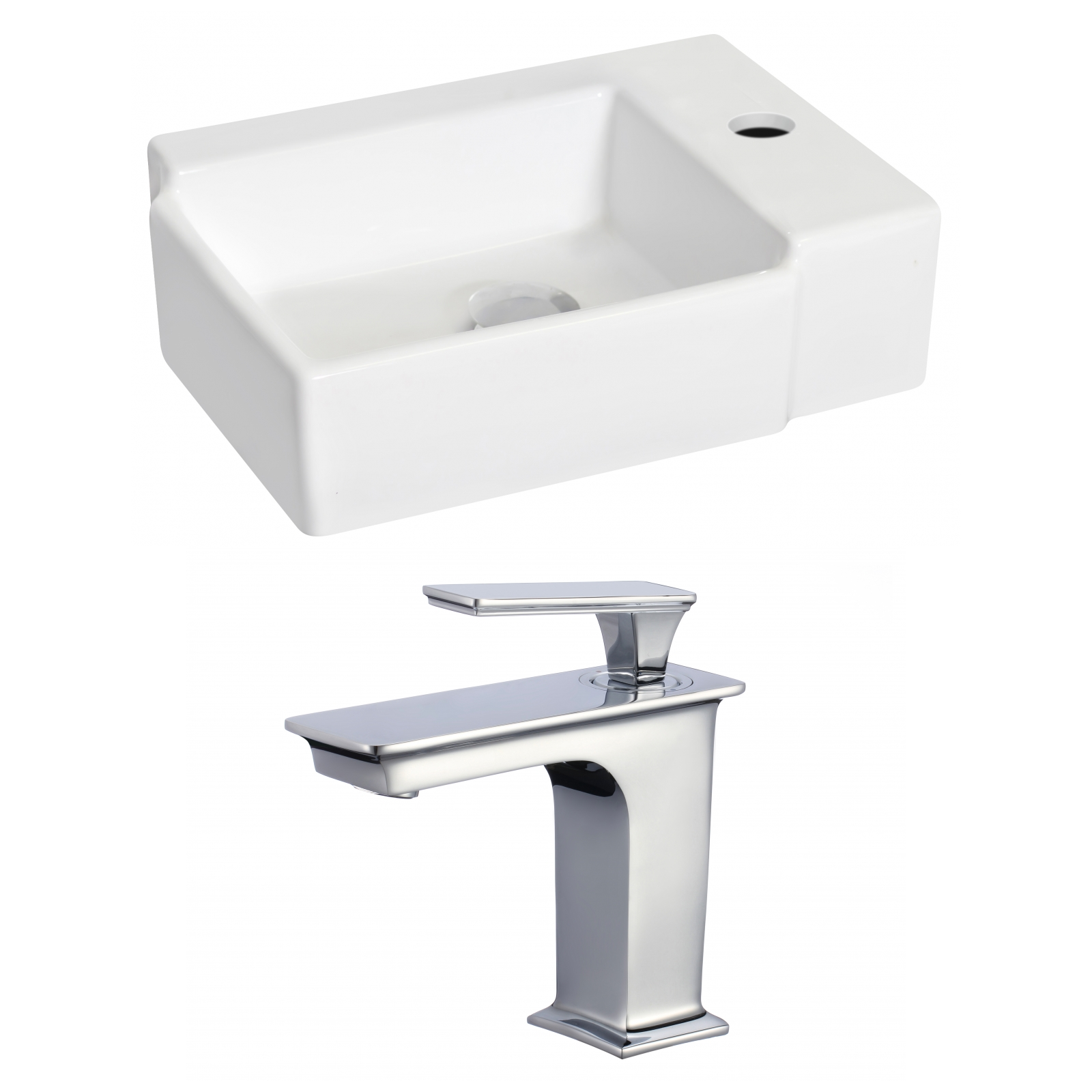 padlords vessel us sink i bathroom markh of faucets excellent faucet tall sinks