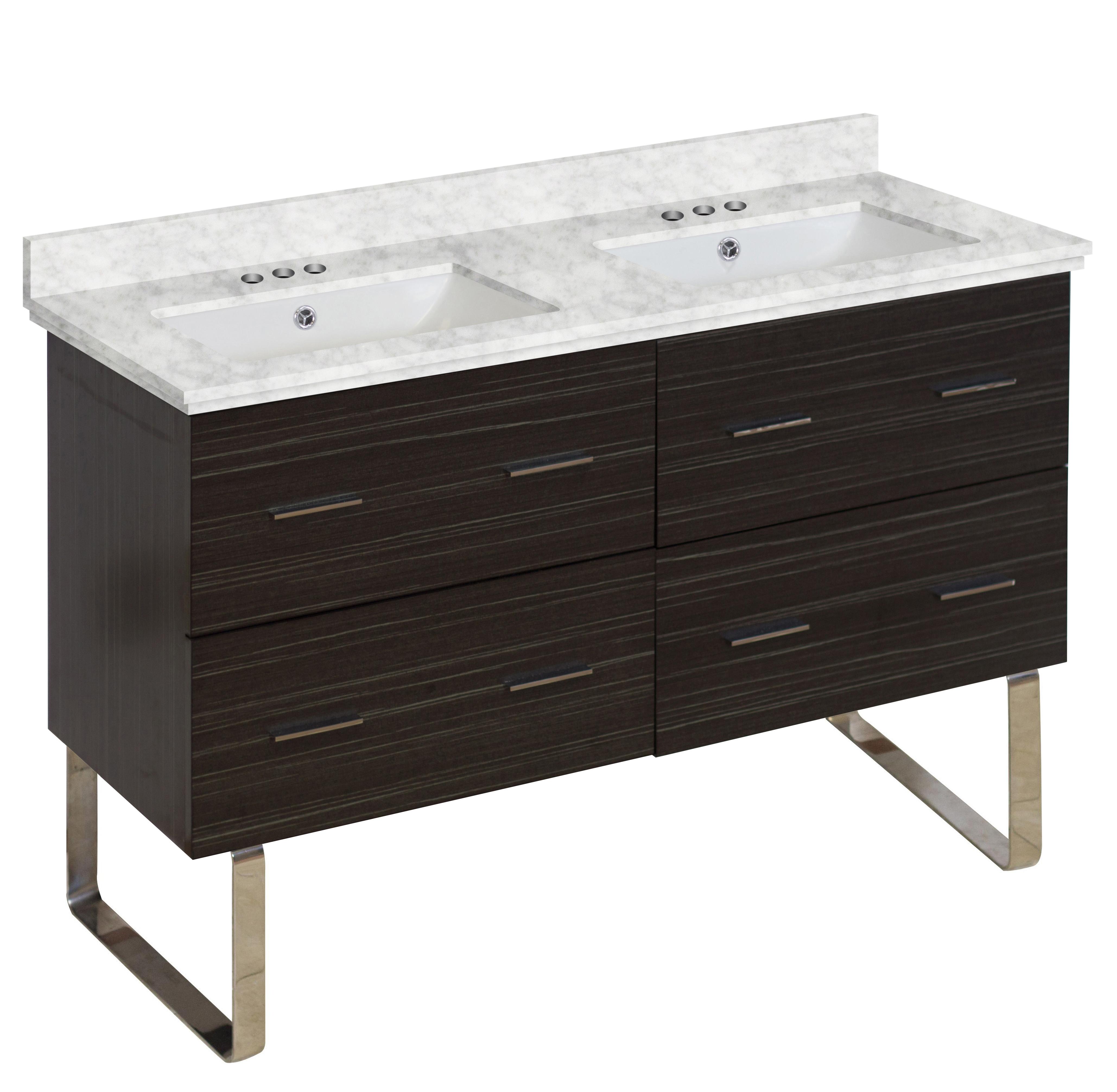 Bathroom Accessories Vancouver Vanities Faucets Bathroom Accessories Vessels Sinks Wood