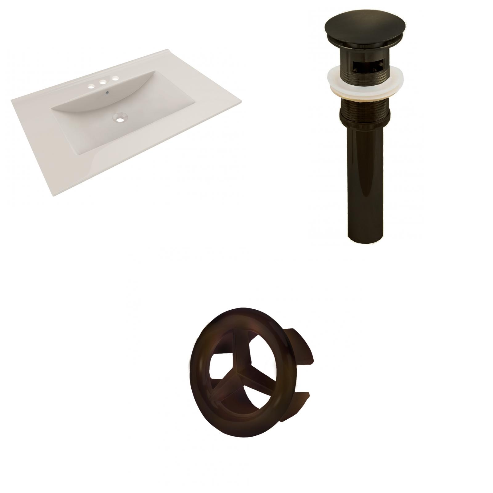 Wooden Bathroom Accessories Set Vanities Faucets Bathroom Accessories Vessels Sinks Wood