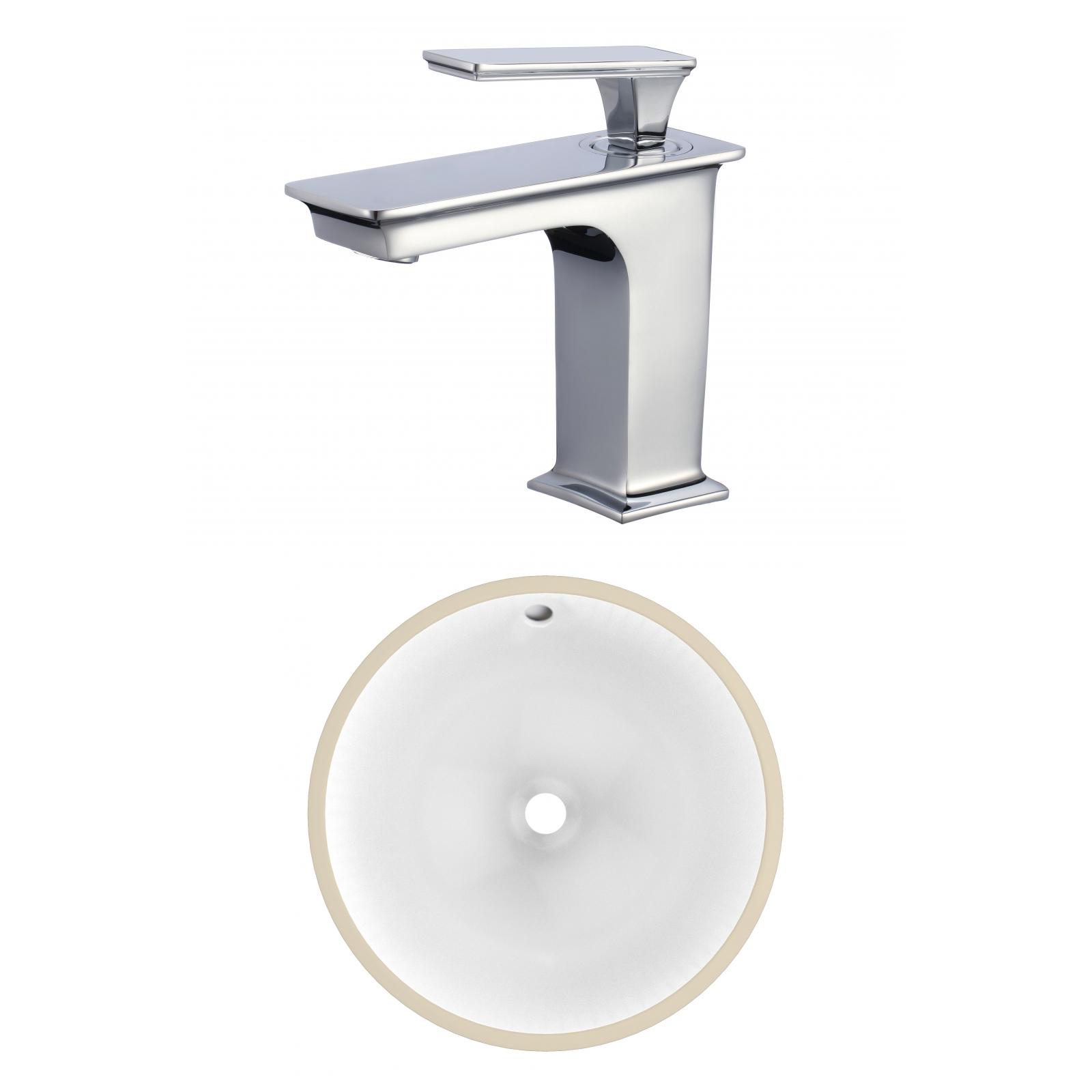 Vanities Faucets Bathroom Accessories Vessels Sinks Wood