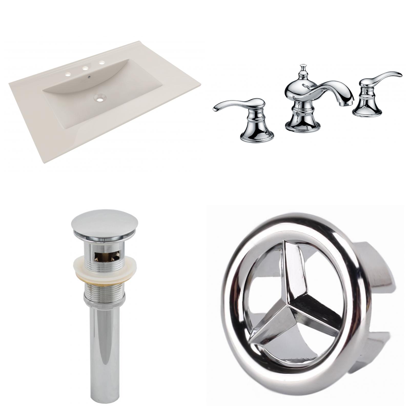 colored bathroom decor gold ideas bath design accessories lead room new to brass how decorate