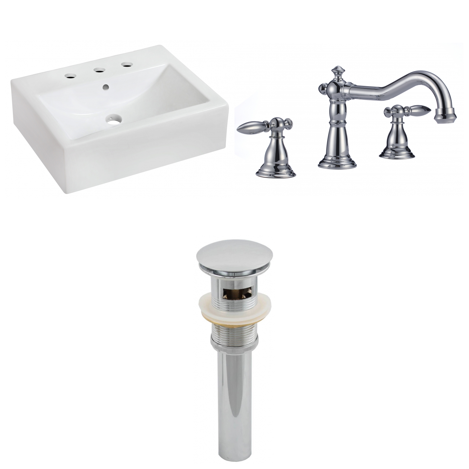 delta types shower sink vessel tub handles faucet faucets with claw bathtub roman fixtures handheld