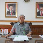 Terapkan Strategi Transformasi Bisnis, Sattar Taba Dinobatkan CEO Terbaik BUMN Award 2017
